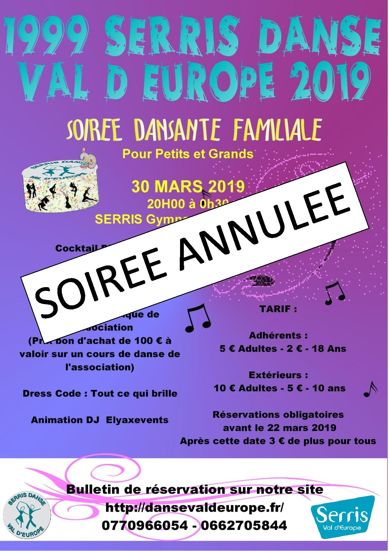 Affiche_soire_annule