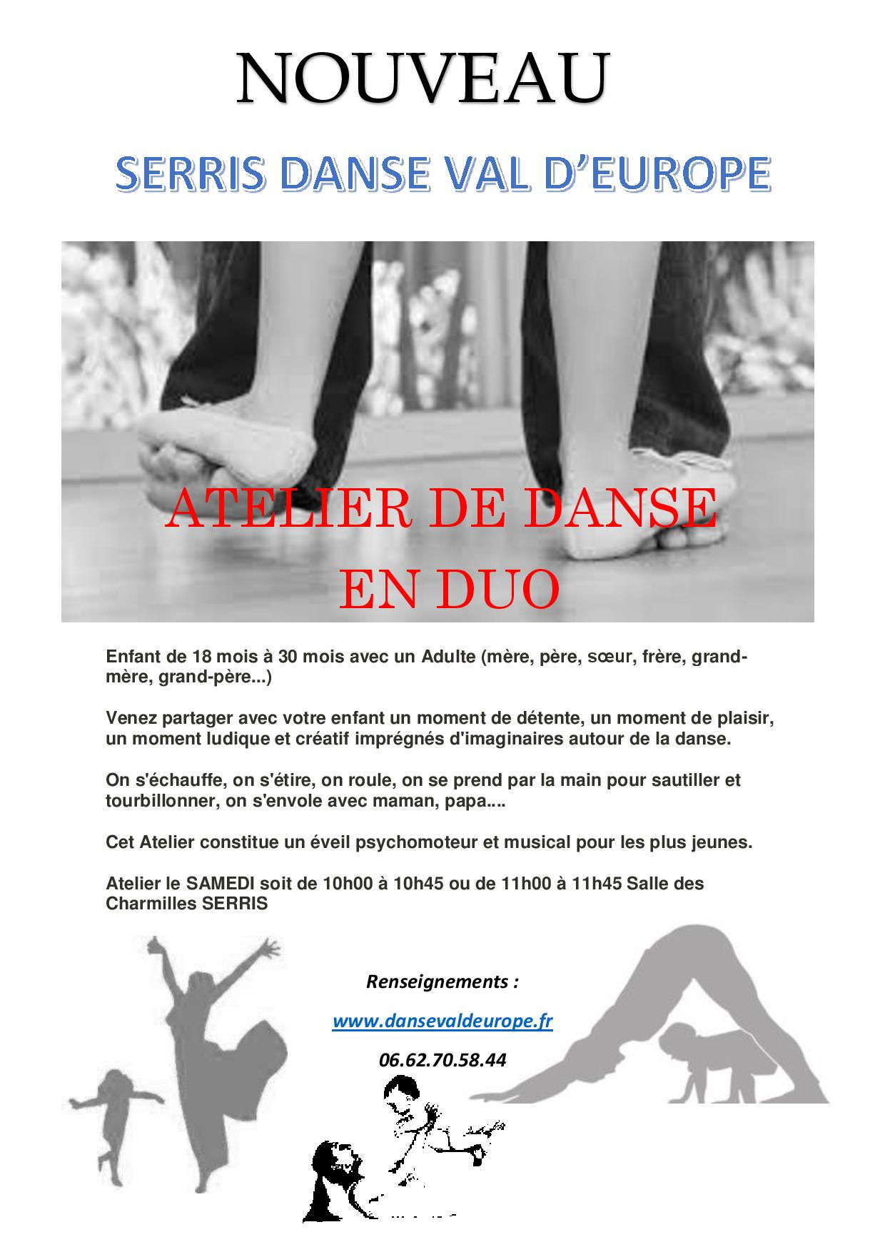 Affiche_speciale_Atelier_Duo-page-001
