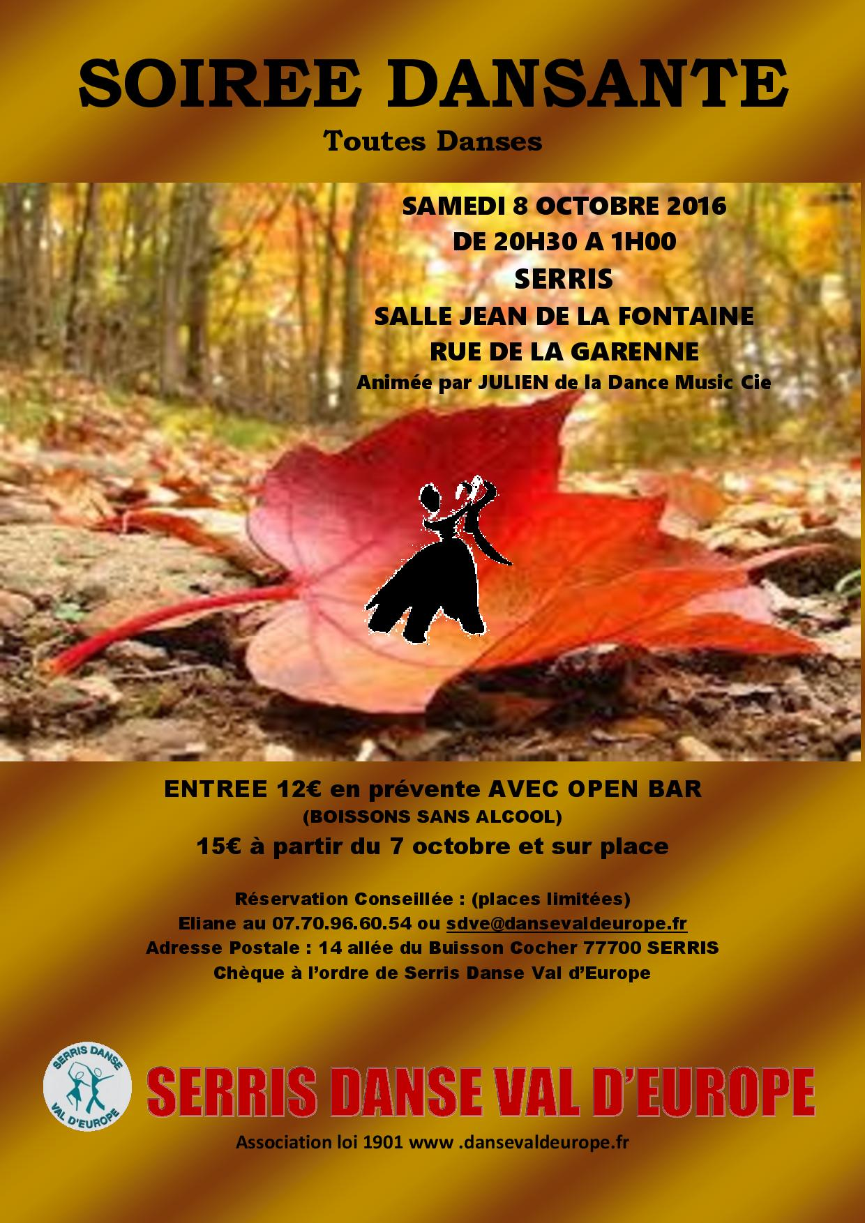 SOIREE_DANSANTEsamedi08.10.16... 		</div> 	</li> 	<li class=