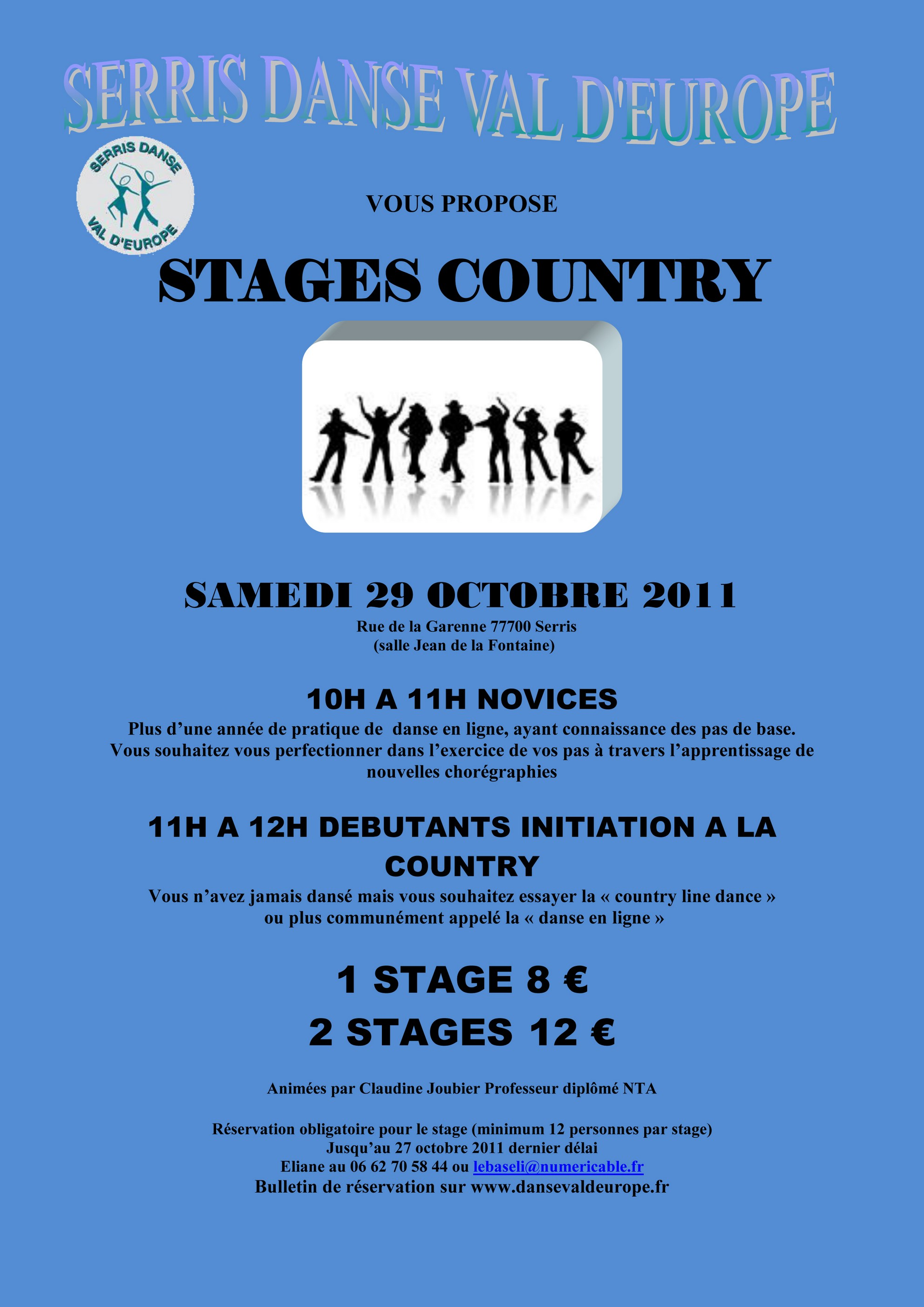 STAGE_COUNTRY_29_Copier
