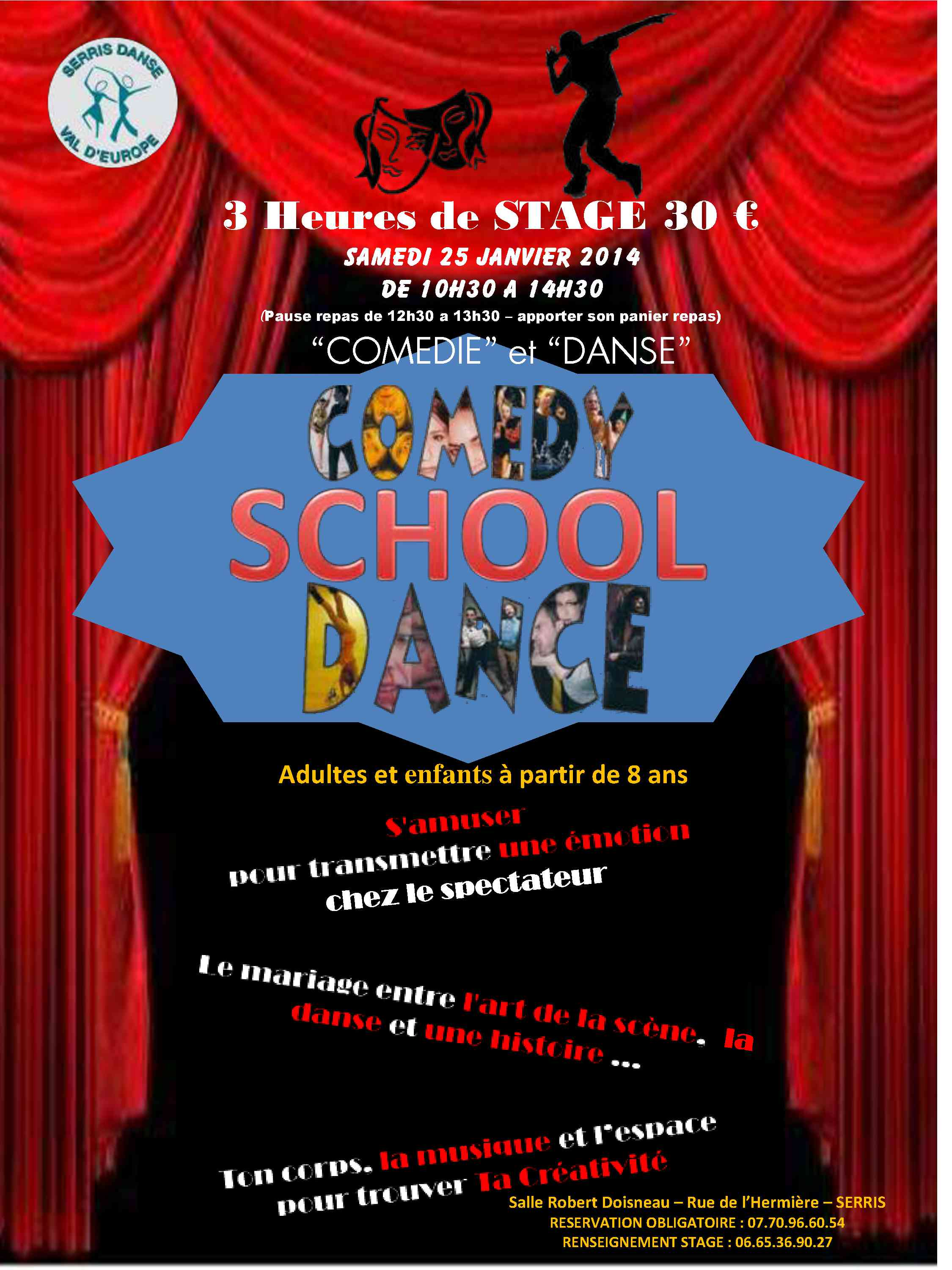 STAGE_SCHOOL_COMEDY_DANCE25.01.14_1
