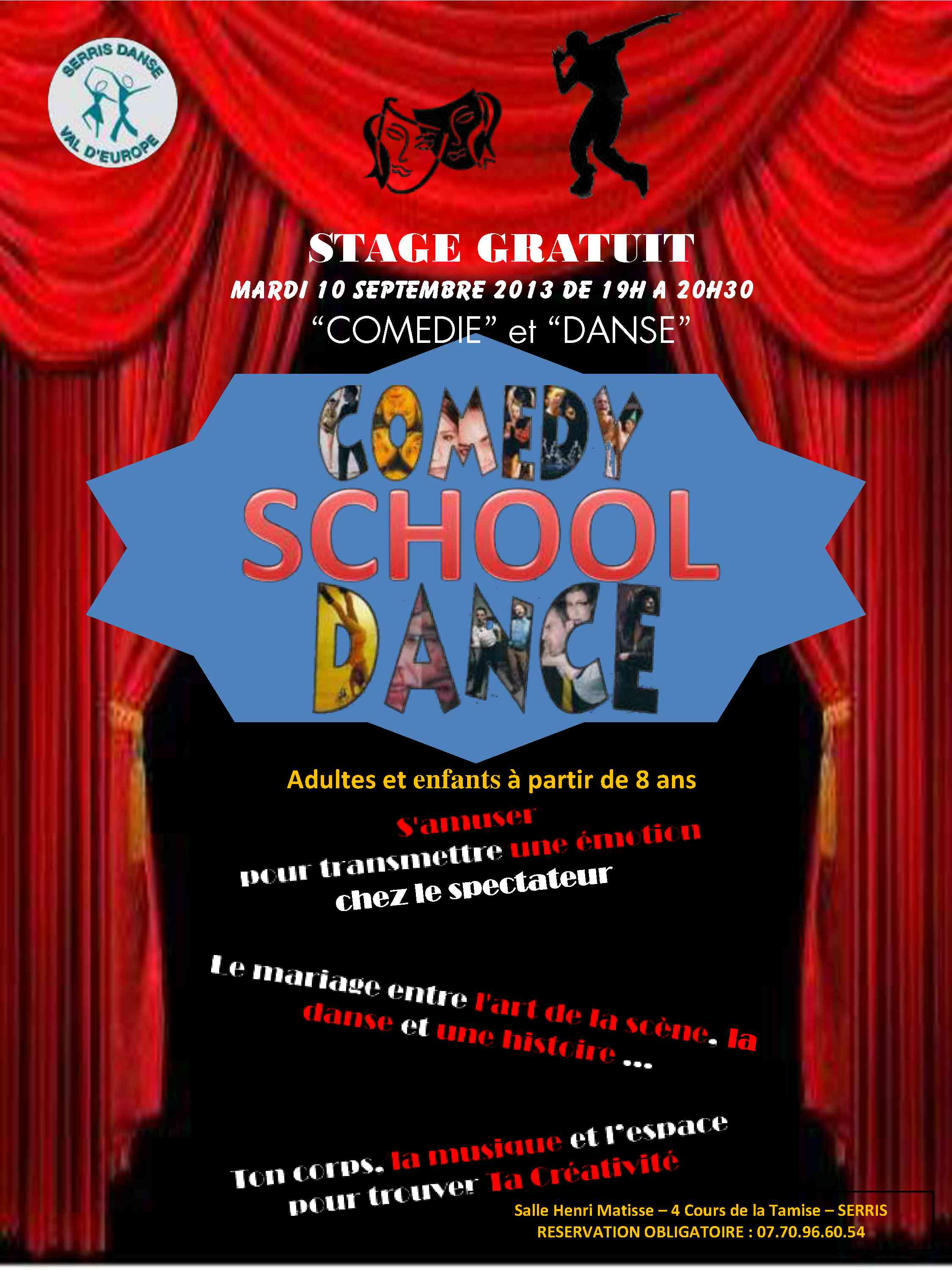 STAGE_SCHOOL_COMEDY_DANCE_1