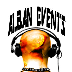 logo-alban-events